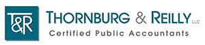 Thornburg & Reilly CPA